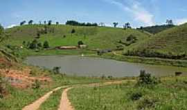 Mantiqueira - Fazenda Nova-Foto:Aylce