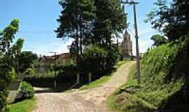 Mantiqueira - Mantiqueira de Cima-Foto:Aylce