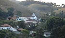 Mantiqueira - Vista parcial da cidade-Foto:fpittella