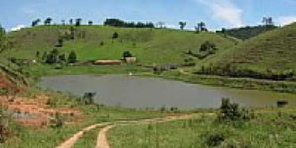 Fazenda Nova-Foto:Aylce