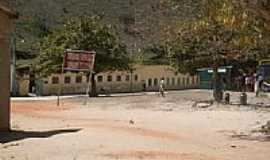 Marambainha - Escola-Foto:marambainha
