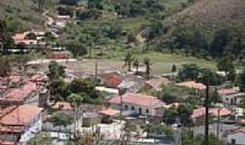 Marambainha - Vista aérea-Foto:marambainha