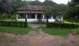 Maravilhas - zona rural, Por priscila rafaela