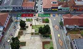 Maria da Fé - Imagens da  cidade de Maria da Fé - MG