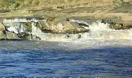 Marilac - Marilac-MG-Cachoeira do Quebra Dedo-Fotos:ites.google.com