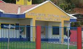 Marilac - Marilac-MG-Centro Educacional Infantil-Foto:Izaides