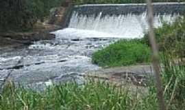 M�rio Campos - Cachoeira do Verde Galho por 48bpm