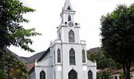 Marliéria - Igreja Matriz N.S.das Dores foto por Vicente A. Queiroz