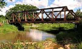 Martins Guimarães - Ponte de Ferro-Foto:BHLincoln