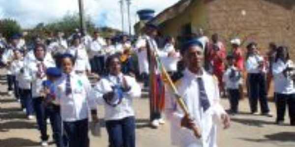 Folclore III - Marujada -  Por egler ronildo silva