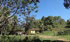 Mathias Lobato - Mathias Lobato-MG-Área rural-Foto:Rubinho Barroso