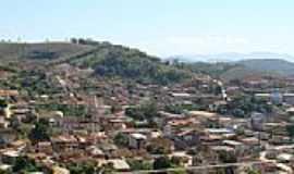 Matipó - Matipó - vista panorâmica-Foto:Gilberto de Oliveira…