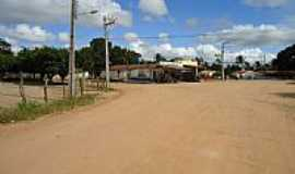 Bálsamo - Cidade de Balsamo-Foto:rui-cardozo