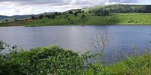 Bálsamo-AL-Barragem do Bálsamo-Foto:www.alagoas24horas.com.br