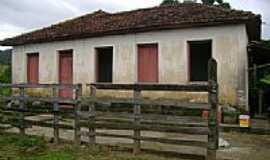 Medeiros - Medeiros por dudu1840