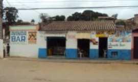 Medina - Avenida Mercearia & Bar, Por Darlan M Cunha