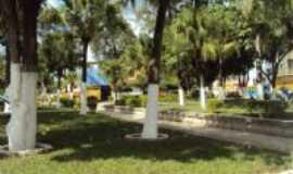Medina - Pça Dr Max Machado, Por Darlan M Cunha