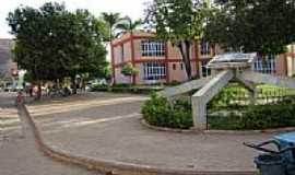 Mendes Pimentel Minas Gerais fonte: www.ferias.tur.br