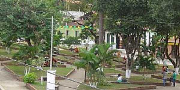 Mesquita - MG POR MARIA DAS GRAÇAS DE SOUZA