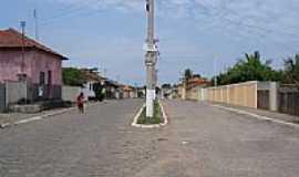 Milagre - Avenida-Foto:eduardo de faria