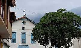 Minas Novas - Minas Novas -MG  Vale do Jequitinhonha  Fotografia : Minas Novas em Imagem