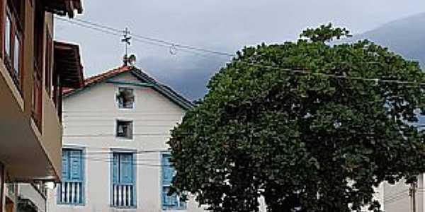 Minas Novas -MG  Vale do Jequitinhonha  Fotografia : Minas Novas em Imagem