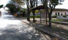 Minduri - Vila Nova, Por Zethras