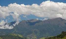 Mirantão - Imagens da localidade de Mirantão - MG, distrito de Bocaina de Minas - MG