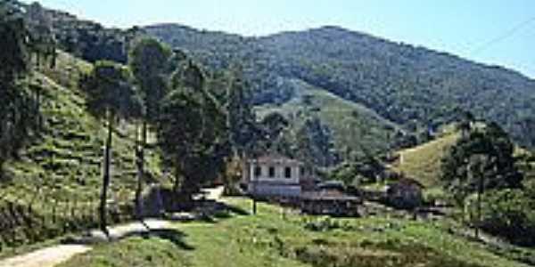 Mirantão-MG