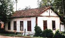 Miraporanga - Residência-Foto:Glaucio Henrique Cha…