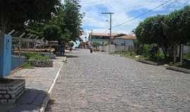 Miravânia - Imagens da cidade de Miravânia - MG