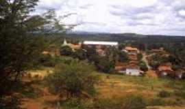 Mocambinho - Mocambinho, Por monaliza