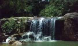 Moeda - Cachoeira do Limoeiro, Por Clovis