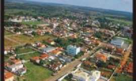 Moema Minas Gerais fonte: www.ferias.tur.br