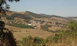 Monsenhor Isidro - Monsenhor Isidro - MG