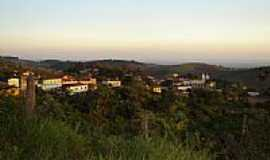 Monsenhor Isidro - Pôr do Sol em Monsenhor Izidro-Foto:jgassis