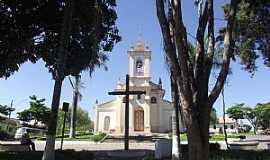 """Monsenhor João Alexandre - CANTINHO DE MINAS -/ """"MONSENHOR JOÃO ALEXANDRE"""" A CACHOEIRINHA DE SANTO ANTÔNIO"""
