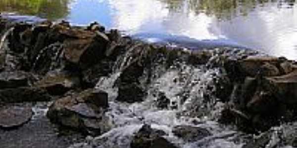 Rio Poções