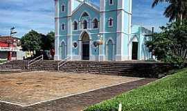 Monte Alegre de Minas - Monte Alegre de Minas - MG  Triangulo Mineiro  Fotografia de Alexandre Magno
