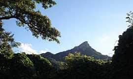 Monte Azul - Monte Azul-MG-Pico da Formosa-Foto:Edivaldo Fernando dos Anjos
