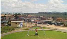 Monte Belo -