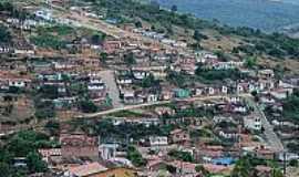 Monte Formoso - Foto:medicosdaterra.blogspot.com