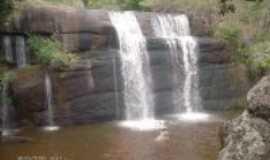 Monte Formoso - cachoeira, Por marcio oliveira da silva