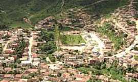 Monte Formoso - Monte Formoso  foto Jean Carlos