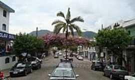 Monte Sião - Rua 7 de Setembro-Foto:J. Carlos de Carvalh…