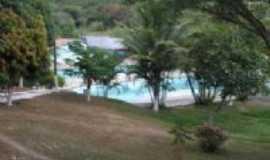Montezuma - balneario, Por marcelo ferreira lopes