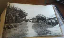 Morro do Ferro - Morro do Ferro  1950, Por Leonardo Augusto Azevedo