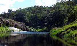 Morro do Pilar - Morro do Pilar - MG
