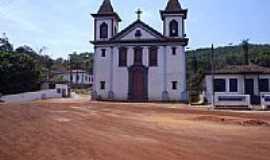 Morro Vermelho - Imagem