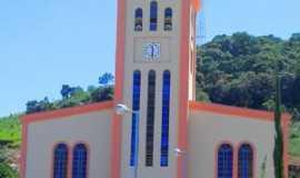 Munhoz - Igreja de Munhoz- padroeiro-santa Cruz, Por kakarllus